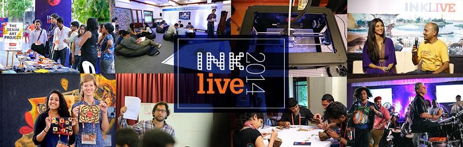INKlive2014_banner