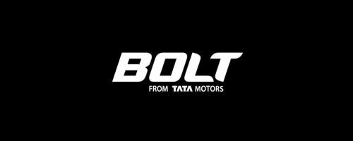 Tata-Bolt-booking-01