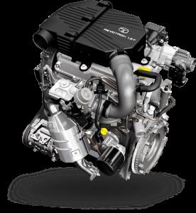 tata-bolt-revetron-engine-petrol