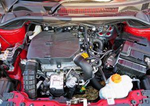 Tata-Bolt-revotron-engine (2)