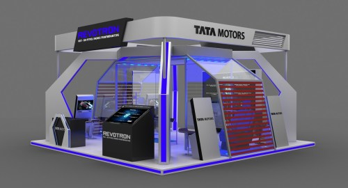 Tata-Motors-Revotron-Lab-schematic-front-three-quarters