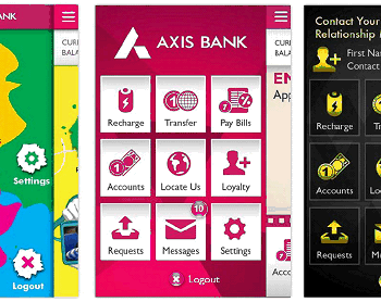 Axis-Bank-Mobile-App-350x278