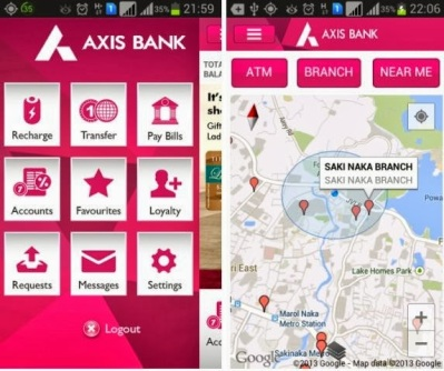 axis-bank-new-mobile-app-for-android-ios-2