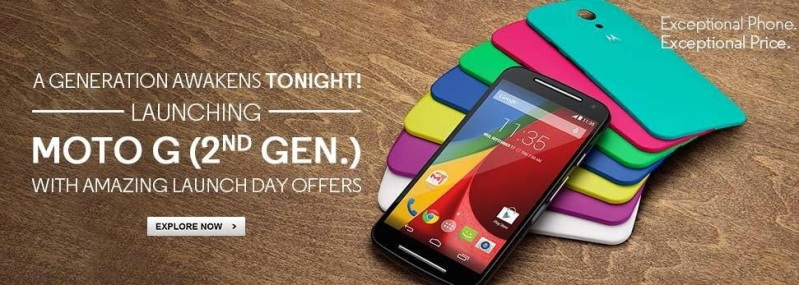 all-new-moto-g-2nd-gen