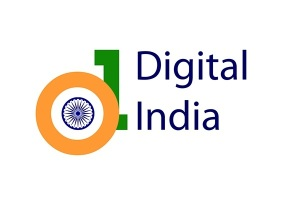 Intel-Inside-Digital-India-cyber-era-tech-news