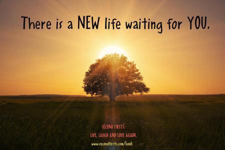 new-life-rasmussed