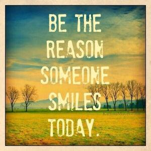smile-quotes-1