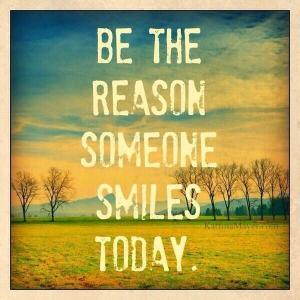 smile-quotes-1