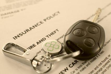 Source- www.carinsurance.autocarshd.com