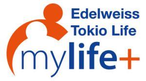 www.edelweisstokio.in