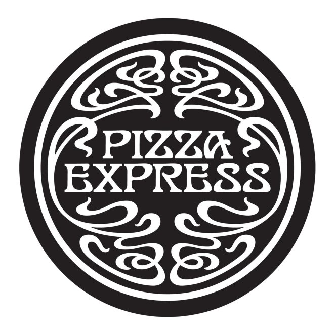 pizza express colaba