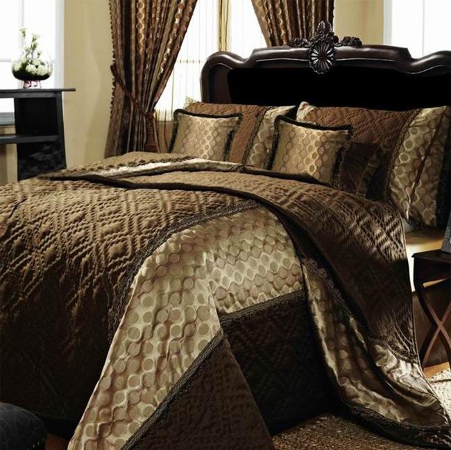 decowindow bedding Moss price