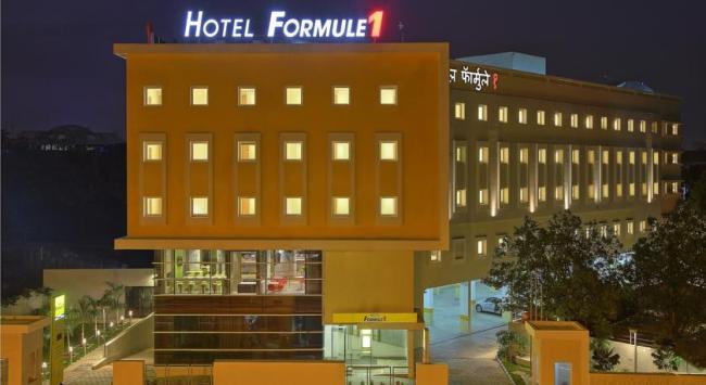 hotel formule1, holiday destination, customer service, satisfaction, tourism, travel
