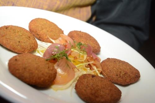 Persian cuisine, iran food, nawab saheb, renaissance hotel