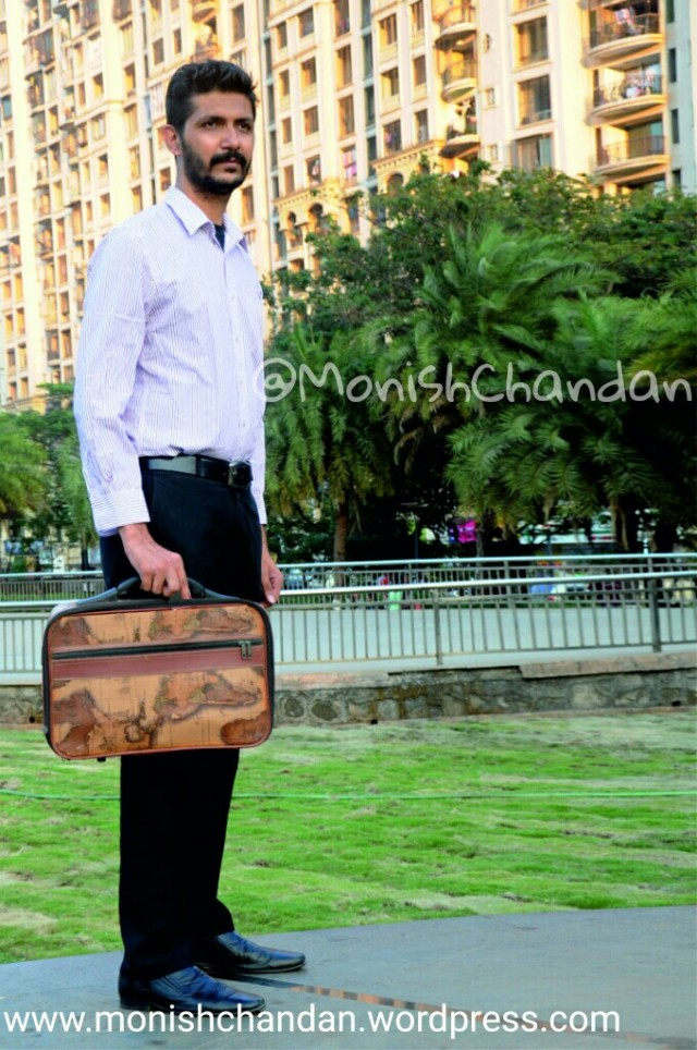 corporate look, style, fashion, mens fashion, lifestyle, office goers