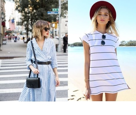 spring collection, stalkbuylove, fashion, style,