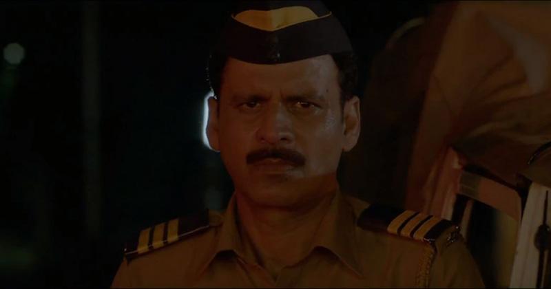 taandav movie review, manoj bajpayee
